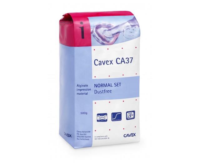 Alginato CA 37