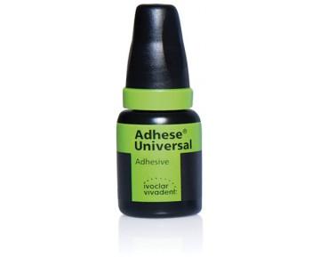 Adhese Universal