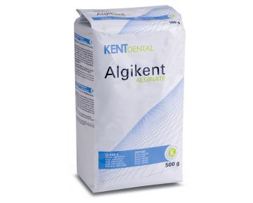 Alginato Algikent