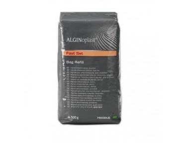 Alginoplast