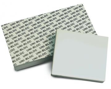 Blocks de PVC Antideslizante