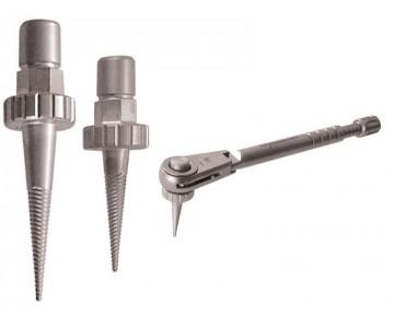 Extractor Implantes