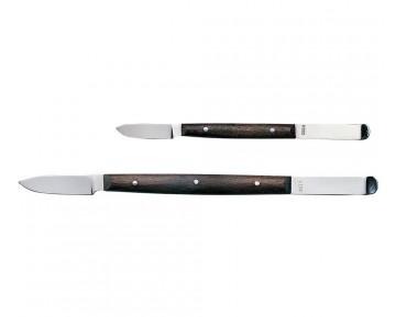 Cuchillos para Cera
