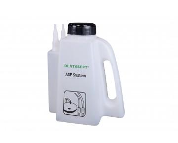 Dentasept ASP System