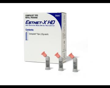 Esthet X HD