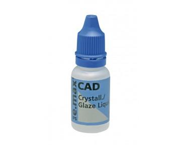 IPS e.max CAD Crystall Liquid