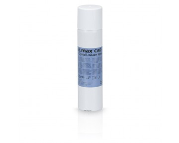 IPS e.max CAD Crystall Glaze Spray