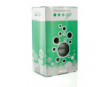 Opalescence Go Mini Kit, 6% (4 cubetas)