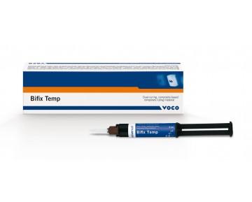 Bifix Temp