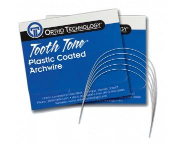 Arcos Estéticos Tooth Tone