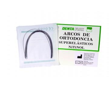 Arcos Nitinol
