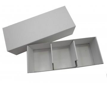 Caja de Modelos