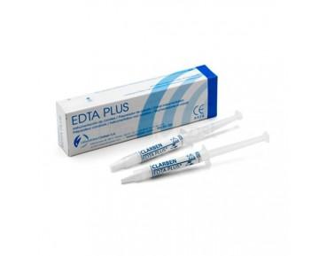 Edta Plus