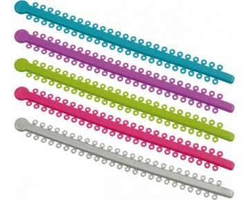Ligaduras Power Sticks