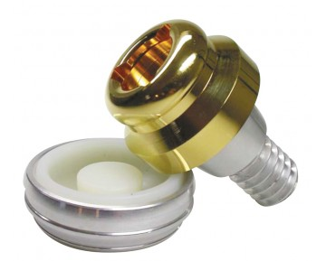 Locator Implant ZEST ANCHORS