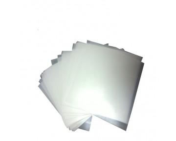 Placas de termoformado