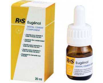Eugenol Dental
