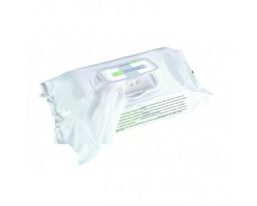 Toallitas desinfectantes Dento-Viractis 79