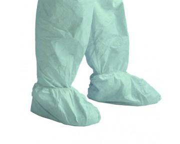 Cubre zapatos reutilizables e impermeables