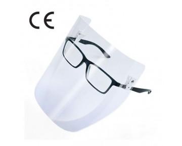 Viseras para gafas