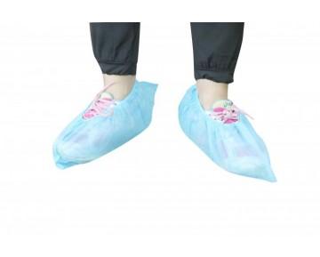 Cubrezapatos de polipropileno