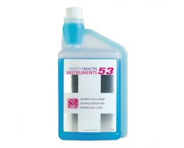 Dento-Viractis Instru 53 (1L)