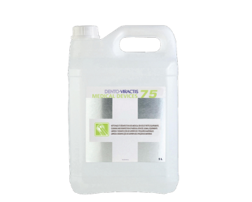Dento-Viractis 75 (5L)