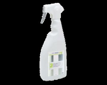 Dento-Viractis 75 (750 ml)