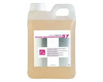 Dento-Viractis 57 Rotative (2L)