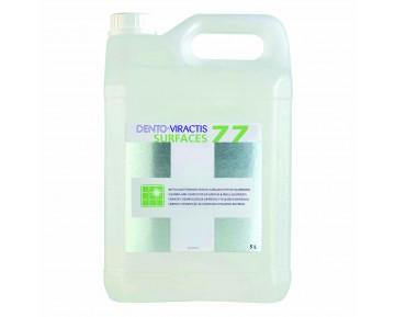 Dento-Viractis Superficies 77 (5L)