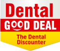 Dental Good Deal