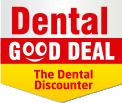 logo DentalGoodeal